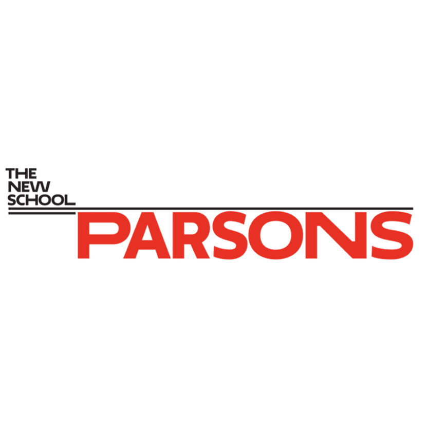 Parsons School of Art