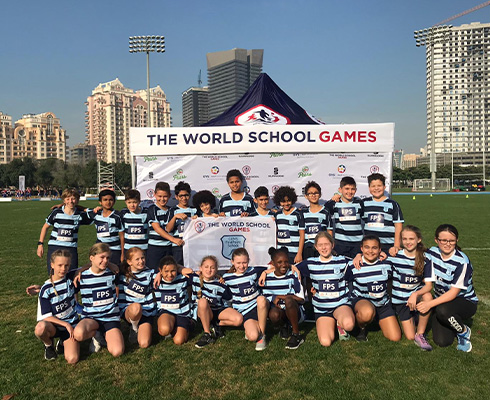 world-school-games